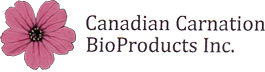 Canadian Carnation BioProducts